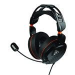 Turtle Beach Elite Pro Professional Surround Sound Gaming Headset - PC Edition - PC, PS4, PS4 Pro, Xbox One, and Mobile Gaming
