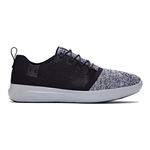 Under Armour Mens UA Charged 24/7 Low Running Shoes
