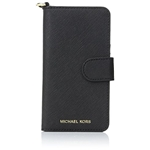 Michael Kors Electronic Leather Folio Phone Case 7
