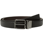 Coach COACH Mens Harness Reversible Belt