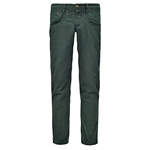 Timberland CA157CA3134 L34 Mens Chapman Lake Herringbone Workwear Pants