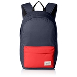 Timberland Mens Crofton Colorblock Backpack