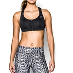 Under Armour Womens Armour Bra Protegee B