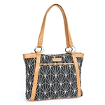 Kailo Chic Casual Laptop Tote Bags