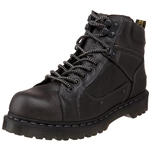 Dr.+Martens Dr. Martens Mens Diego Lace up Boot