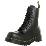 Dr.+Martens Dr. Martens Mens/Womens 8761 Boot