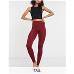 ASOS 4505 Tall legging with back phone pocket