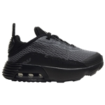Nike Air Max 2090 - Boys Toddler / Black/Anthracite/Wolf Grey