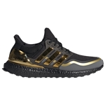 adidas Ultraboost - Mens / Medal/Core Black/Gold Metallic/Grey | Medal Pack