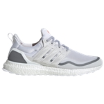adidas Ultraboost - Mens / Reflective/White/Crystal White/Grey | Reflective Pack