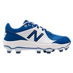 New Balance 3000v5 TPU Low - Mens / Royal/White