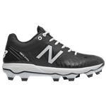 New Balance 4040v5 TPU Low - Mens / Black/White