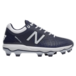 New Balance 4040v5 TPU Low - Mens / Navy/White