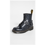 Dr. Martens Harness 8 Eye Boots