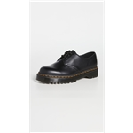 Dr. Martens 1461 Bex 3-Eye Shoes