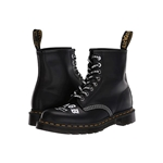 Dr. Martens 1460 CBGB Smooth Leather