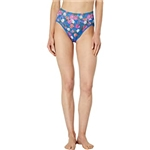 Hanky Panky Versailles French Brief
