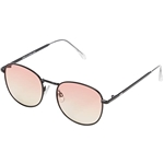 Vans Chill Vibes Sunglasses
