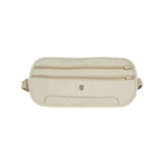 Victorinox TA 50 Deluxe Concealed Security Belt with RFID Protection