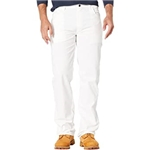 Dickies Flex Utility Painter Pants Relaxed
