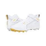 Under Armour Harper 6 Mid Baseball Cleats