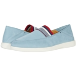 Sperry Gold Cabo Plushwave Su002FO