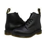 Dr. Martens Dr Martens 101 Smooth Leather