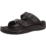 MBT Womens Nakuru Recovery Sandal with Arch Support