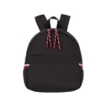 Tommy Hilfiger Jamie - Dome Backpack - Nylon