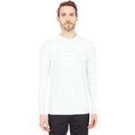 Billabong All Day Wave Loose Fit Lu002FS Surf Tee