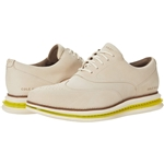 Cole Haan Original Grand Cloudfeel Energy One Shortwing Oxford