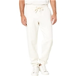Outerknown Second Spin Sweatpants