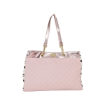 Luv Betsey Laura Tote