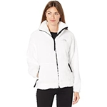 The North Face Osito Expedition Full Zip
