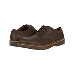 Clarks Eastford Low