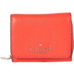 Kate Spade New York Leila Small Trifold Wallet