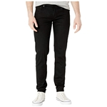 rag & bone Fit 1 Extra Slim Fit Jeans