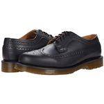 Dr. Martens Dr Martens 3989 Smooth Leather Brogue