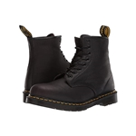Dr. Martens Made In England 1460 Made In England