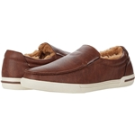 Kenneth Cole Unlisted Un-Anchor Slip-On Cozy
