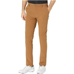 Linksoul Boardwalker Chino Pants