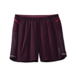 Brooks Sherpa 7 2-in-1 Shorts