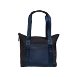 Tommy Hilfiger Noreen II-Tote-Smooth Nylon