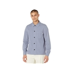 Paul Smith Casual Fit Long Sleeve Shirt