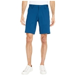 Rhone 9 Commuter Shorts