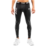 UFC VENUM Authentic Fight Week Performance Tights