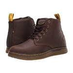 Dr. Martens Work Ledger Steel Toe SD