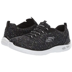 SKECHERS Empire DLux
