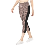 SKECHERS Boundless Capris