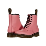 Dr. Martens Dr Martens 1460 Smooth Leather